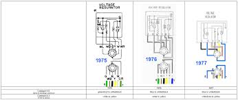 78 280z wiring diagram 280z wiring diagram color \u2022 sharedw org 280z Engine Wiring Harness atlanticz the daily datsun 78 280z wiring diagram daily datsun 280z alternator upgrade wiring diagram ( 280z engine wiring harness diagram
