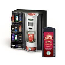 Delighful Commercial Coffee Machine Kenco Singles Machines Inside Design Ideas