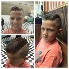Best 20  Boys undercut ideas on Pinterest   Toddler undercut moreover Boys undercut  …   Pinteres… in addition  further  likewise Undercuts hairstyles boys   Textured Hairstyles   Haircuts in addition Boys undercut  …   Pinteres… additionally Boys undercut  …   Pinteres… as well undercut haircuts for baby   Google Search   Haircuts for boys additionally undercut haircuts for baby   Google Search   Haircuts for boys furthermore Undercuts hairstyles boys   Textured Hairstyles   Haircuts additionally . on boys undercut haircuts