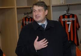 Сергей АТЕЛЬКИН Контрольные матчи лучше проводить с парикмахерами