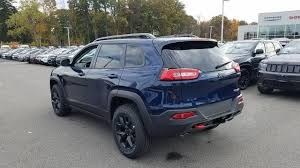 2018 jeep trailhawk colors. perfect trailhawk 2018 jeep cherokee trailhawk in schenectady ny  lia chrysler dodge  ram inside jeep trailhawk colors