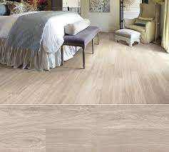 Delightful Polyflor Camaro White Limed Oak 2229 Mydreamkitchen And Kitchendoorw · Shaw  Laminate In A White Oak Visual Inspired By Mellow Oil Rubbed Floors Style  ... Great Ideas