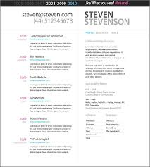 Free Resume Samples and Writing Guides for All