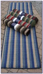 Washable Runner Rugs Kitchen Jcpenney Kitchen Rugs Jc Penney Rug With Woven Area Rugs Family