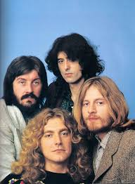 <b>Led Zeppelin</b> | Discography | Discogs