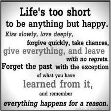 Wise Quotes Of Life