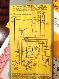 coleman mobile home electric furnace wiring diagram new tryit me Coleman Gas Furnace Wiring Diagram coleman mobile home electric furnace wiring diagram new