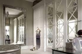 x mullion closets