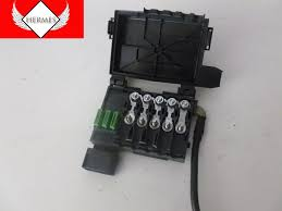 2003 audi fuse box change your idea wiring diagram design • 2000 audi tt mk1 8n fuse box battery terminal junction 2003 audi tt fuse box location 2003 audi fuse box location
