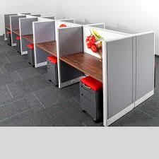 office designscom. Fun Office Cubicles Kansas City Greencleandesigns.com Designscom