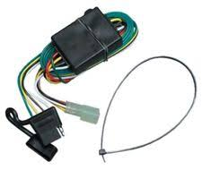 wiring harness for tracker boat trailer wiring diagram and hernes boat trailer lights are easy to understand and change boat trailer light wiring harness diagram source