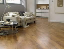 Karndean Kitchen Flooring Art Select Summer Oak Rl02 Vinyl Flooring