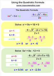 solving linear equations worksheets pdf