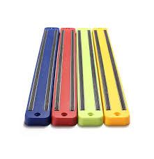 33cm wall mounted magnetic knife rack holder kitchen tool convenient knife holder hanger