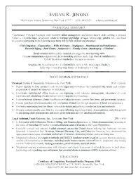 Sample Resume Legal Assistant Best Of Litigation Paralegal Resume Sample Entry Level Paralegal Resume