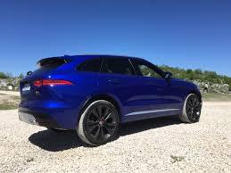 2018 jaguar jeep price. perfect 2018 2017 jaguar fpace first review firstclass freshman  kelley blue book to 2018 jaguar jeep price
