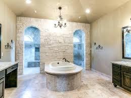 kohler walk in bath large size of bathtub and shower or combo bathtubs showers