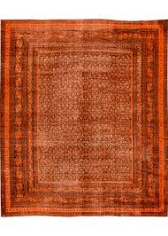 indian overdyed 10217179 15 x 18