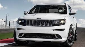 2018 jeep v8. modren jeep 2018 jeep grand cherokee hellcat release date with jeep v8