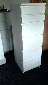 skinny dresser for closet dressers small dresser for closet dressers tall thin skinny chest of drawers skinny dresser for closet small