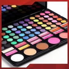 makeup suppliers china makeup suppliers china supplieranufacturers at alibaba