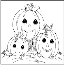 Oriental Trading Coloring Pages Free Coloring Pages Preschool