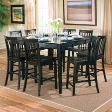 dining room table seats  dining room table sets seats  with