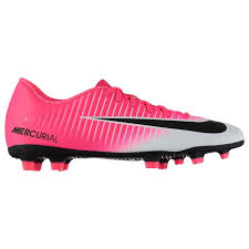nike football boots. nike | mercurial vortex fg football boots mens firm ground c