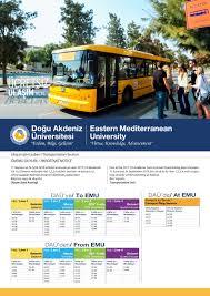 bus services jpg