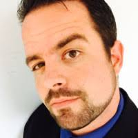 Wade Aldridge - Metro Jacksonville | Professional Profile | LinkedIn