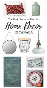 Small Picture Shopping for Home Decor in Canada Reader Q A Satori Design
