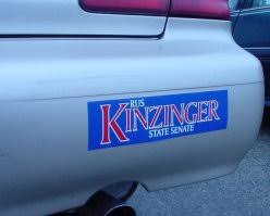 political campaign bumper stickers custom political bumper stickers cheap election campaign car stickers