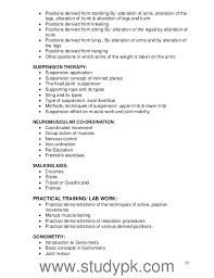 physical therapy application essay examples custom essay  35 physical therapy application essay examples