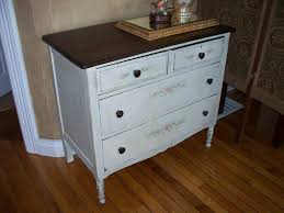painting designs on furniture. Furniture And Cabinet Painting Designs On