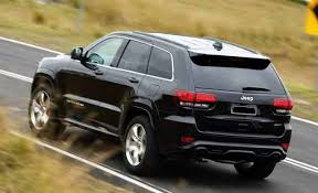 2018 jeep grand cherokee limited. unique limited 2018 jeep grand cherokee  rear intended jeep grand cherokee limited d