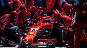 If you're in search of the best scuderia ferrari wallpapers, you've come to the right place. Hd Wallpaper Formula 1 Scuderia Ferrari Wallpaper Flare