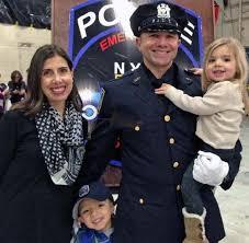 Congratulations – Belfiore – Italian American Police Society