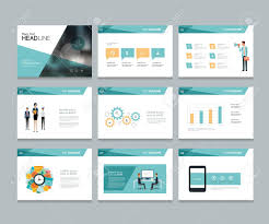 Ppt Style Magazine Presentation Template Newspaper Old Powerpoint Free