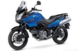 Image result for motorbike