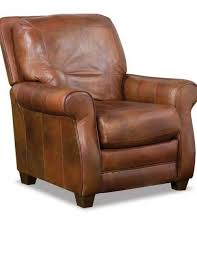 fancy light brown leather chair 85 about remodel home decorating