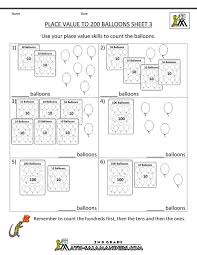 Worksheet : Volume Worksheet Kinder Math Worksheets Event Planning ...