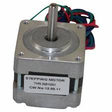 nema stepper motor kg cm wire 1 8 kg cm 4 wire nema 16 stepper motor