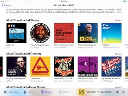 Comedy Podcast Charts Glad To Know Lpotl Made It As One Of The Most Popular Comedy