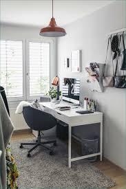 Arbeitszimmer Schlafzimmer Einrichten Für Moderne Großstädter