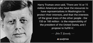 Harry S Truman Quotes Interesting Harry Truman Quotes Adorable Top 48 Best Harry S Truman Quotes