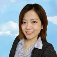 Wen Zhang - Supply Chain Supervisor - Eaton   LinkedIn