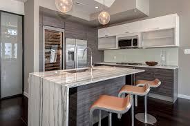 Kitchen Modern Granite Kitchen Modern Granite E Nongzico