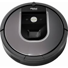 roomba 960 wi fi connected robot vacuum r960020 0