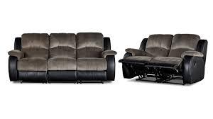 fairmont lounge suite