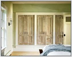 bifold closet doors sizes custom amazing size within plan